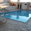 Супер инвестиция! Односпальный апартамент в Протарасе 49000€