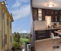 Продаем свой любимый дом в Лимассоле €580 000