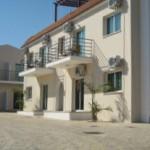 апартамент в Пафосе