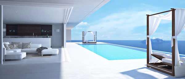продажа апартаментов на Кипре