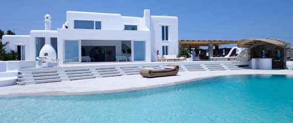 кипр продажа недвижимости виллы дома