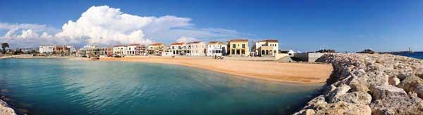продажа вилл на Кипре