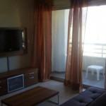 arenda-apartamentov-v-linassole