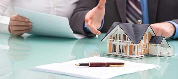 как оформить покупку дома на Кипре