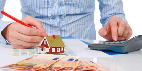 оформление покупки дома на Кипре