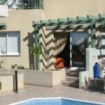 аренда в Пафосе Кипр
