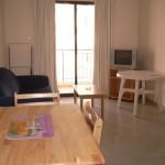 апартамент в Oroklini Hills