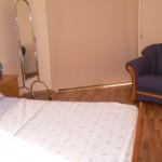 апартамент в Ороклини cyprus