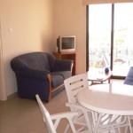 апартамент в Ороклини Кипр
