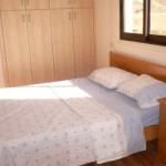 апартамент в Oroklini на Кипре