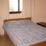 купить апартамент в Oroklini