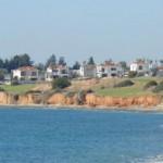 Atlantis Beach Front Villas