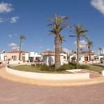 аренда виллы Atlantis Beach Front Villas