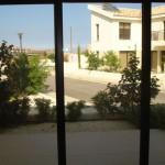купить дом в Tersefanou