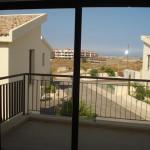 продажа дома в Терсефану