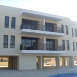 апартамент в Мазотос Хилс Ларнака