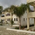 купить квартиру в Терсефану Кипр