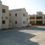 квартира в Tersefanou Cypr
