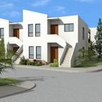 недвижимость в Tersefanou
