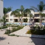 продажа апартамента в Tersefanou