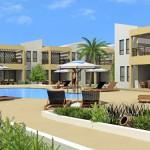 продажа квартиры в Терсефану