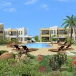 продажа недвижимости в Терсефану