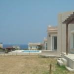бунгало в Татлису cyprus