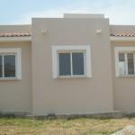 бунгало в Татлису Кипр