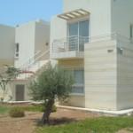 апартамент в Есентепе Северный Кипр