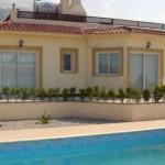 дом в Алсанжак Северный Кипр