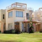 Кипр апартамент в Есентепе