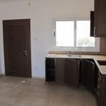 квартира в Татлису Северный Кипр