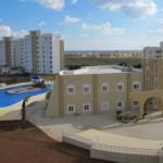 квартиры на Северном Кипре в Фамагусте