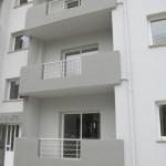 недвижимость в Фамагусте Северный Кипр