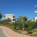 Татлису Кипр