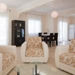 cyprushouse-severnuy-kipr