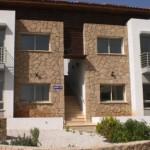 квартиры в Татлису Фамагуста