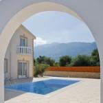 Лапта Северный Кипр