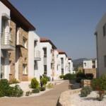 продажа квартиры в Татлису