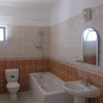 villa-v-esentepe-cyprus