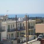 апартамент в Героскипу