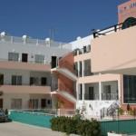 купить апартамент в Пафосе