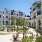 Недвижимость Кипра возвращает свою популярность