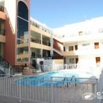 покупка квартиры в Пафосе
