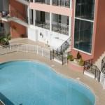 продажа апартамента в Пафосе