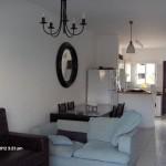 купить недвижимость в Тафи Василион