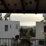 таунхаус в Пафосе