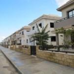 Русские покупатели продолжают доминировать на рынке недвижимости Кипра