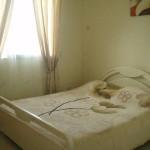 апартамент в Като Пафосе Кипр
