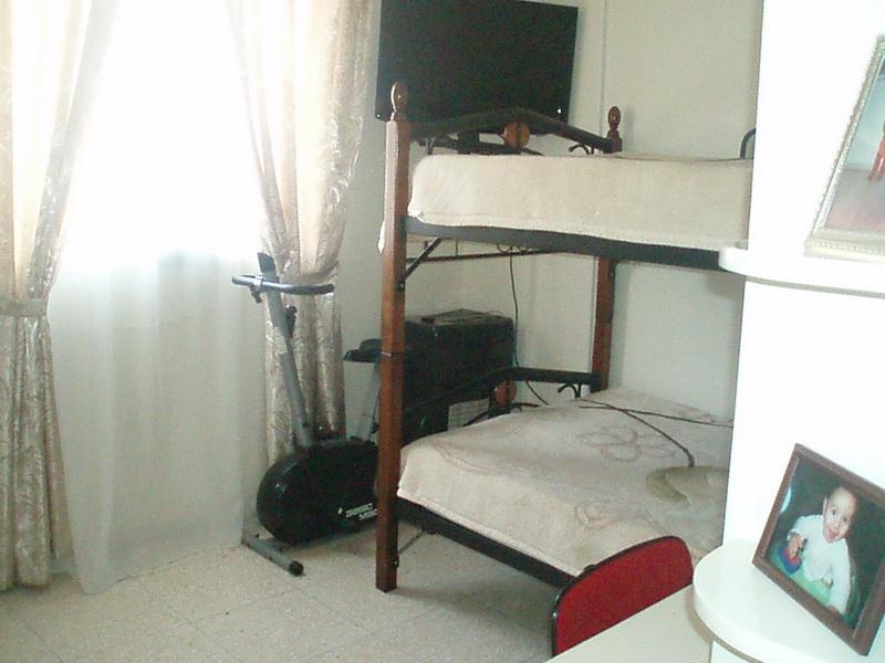 апартамент в Като Пафосе продам